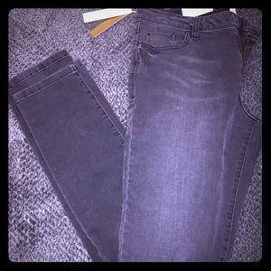 NWT Lauren Conrad Jeans
